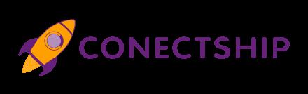 Conectship